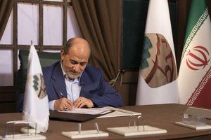 شورش سپاهیها به خاطر حقوق!