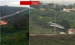 ادعای ارتش رژیم صهیونیستی درباره حملات نظامی علیه سوریه