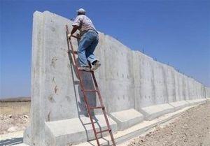 هزینه ساخت دیوار بیشتره یا تعطیلی دولت؟