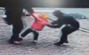 نقشه ناکام دو زن برای ربودن برادرِ «محدثه»