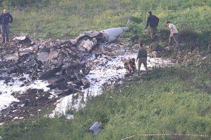 نفرین سفارش اف-۱۶ های ایران پس از ۴۰ سال اثر کرد/ باراک یا سوفا؛ کدام پرنده صهیونیستها در تله پدافندی سوریه گیر کرد؟ +عکس