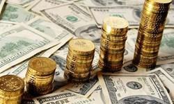 آخرین تحولات بازار سکه و ارز +جدول