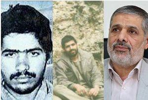 در چنین شبی از زندان آزاد شد +عکس