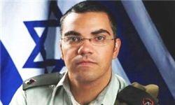 سخنگوی ارتش اسرائیل