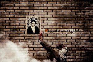 تعداد شهدای انقلاب در روزهای ۲۱ و ۲۲ بهمن ۵۷