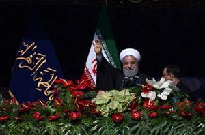 فیلم/ طرح جدید روحانی برای اشتغال
