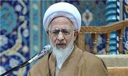 آیتالله جوادی آملی: ملت ایران قویتر از انقلابیون روزهای نخست هستند