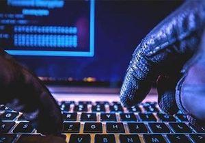 جزییات حمله سایبری دیشب به سایت های خبری