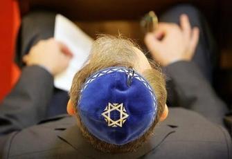اخراج یهودیان رنگین پوست/ نژاد پرستی از جنس صهیونیستی