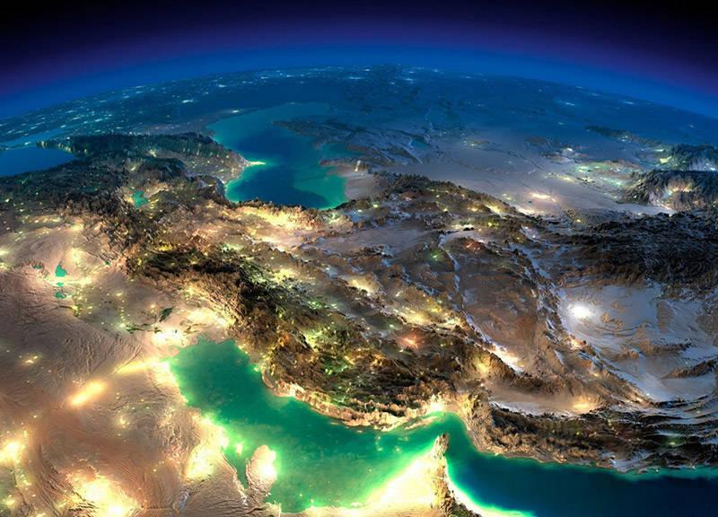 صوت/ آهنگ سردار با صدای سالارعقیلی