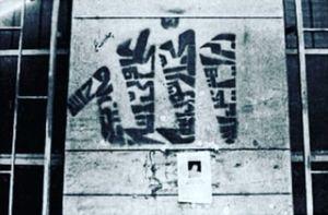دستخط انقلابی - انقلاب اسلامی