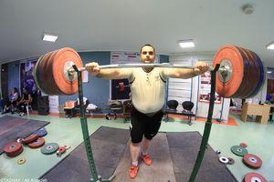 توضیحات بهداد سلیمی درباره حضورش در ورزشگاه نیوکمپ +عکس