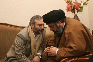 «عماد مغنیه»، مغز متفکر عملیاتهای حزبالله چگونه ترور شد؟