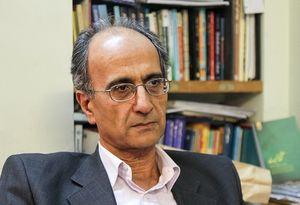 کاووس سید امامی