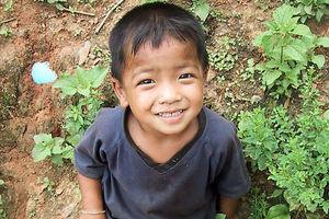 فیلم/ نجات معجزه آسای کودک ۲ساله از مرگ حتمی