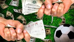 خداحافظی با پول اعراب و روسها در فوتبال