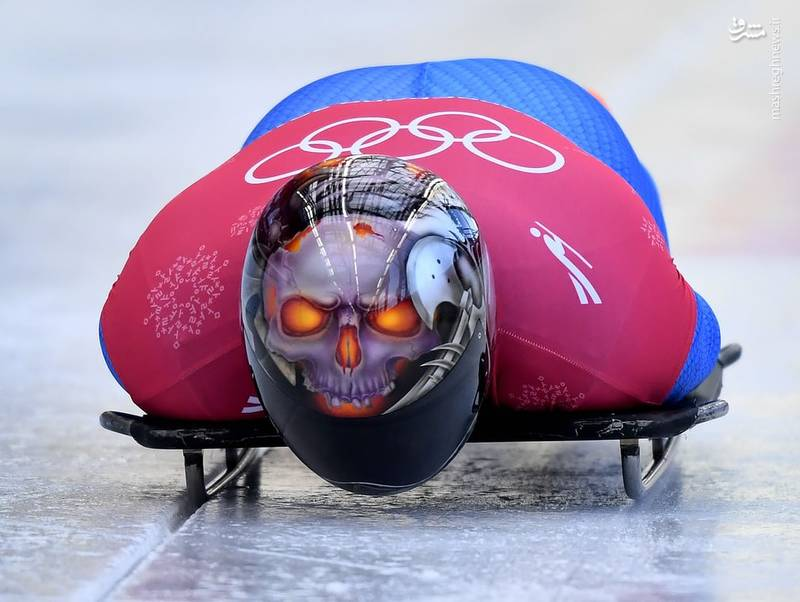 روز نخست المپیک زمستانی پیونگ چانگ