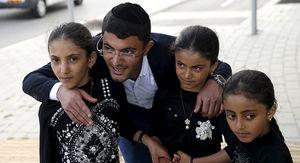 یهودیان یمن