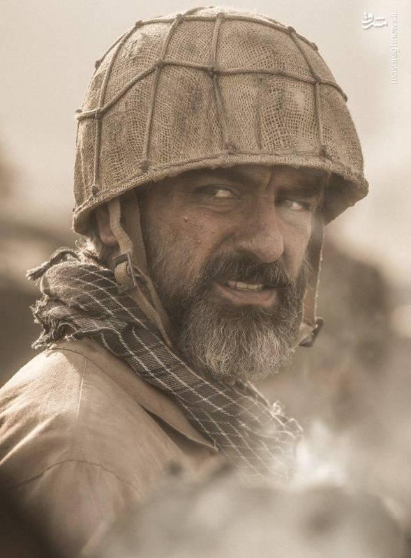 فرمانده واقعیِ «تنگه ابوقریب» کیست؟ + عکس