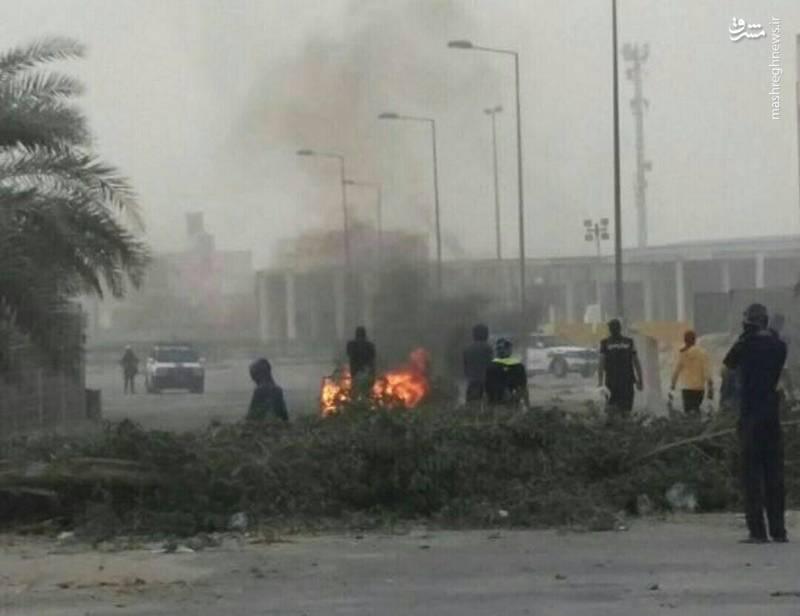 همزمان با فرا رسیدن هفتمین سالروز انقلاب 14 فوریه بحرین، علمای این کشور مردم را به برگزاری تظاهرات گسترده فراخواندند