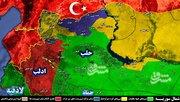 پایگاه ترکیه در حلب و ادلب.jpg