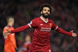 وعده شیرین ستاره مصری به هواداران لیورپول