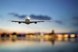 پروازهای چارتری حذف خواهند شد