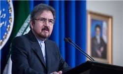 بی اطلاعی وزارت خارجه از وجود دفتر حافظ منافع حجاج در عربستان