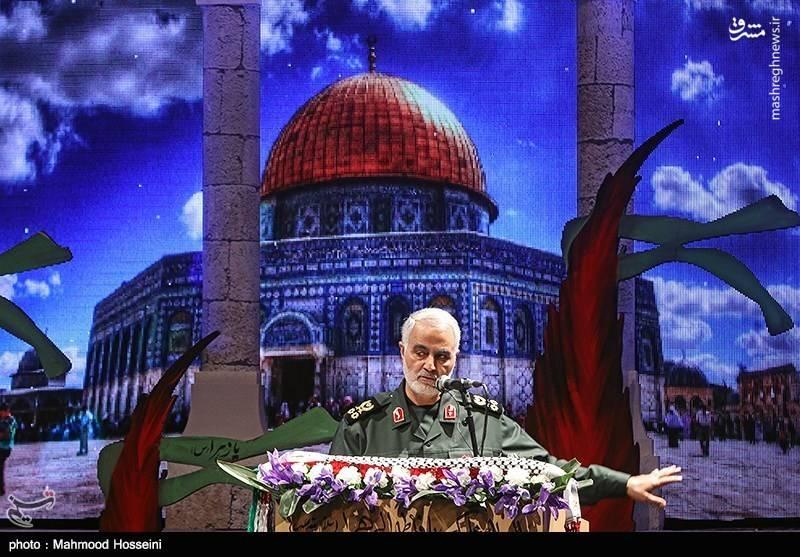 یکی از رهبران نظامی حزبالله لبنان در جنگ اسرائیل و لبنان در تابستان ۲۰۰۶ بود.