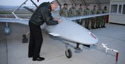 تجهیزات نظامی ترکیه - عفرین