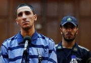 اجرای حکم قاتل «بنیتا» پس از پایان ماه مبارک رمضان