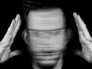 ارتباط ابتلا به عفونت در جوانی و بیماری روانی