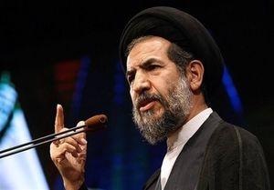 ابوترابی: انقلاب به نماد مردم سالاری دینی تبدیل شده است