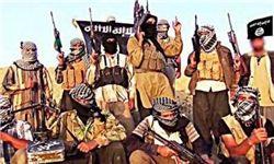 هشدار مصر درباره حضور عناصر فراری داعش در شمال آفریقا