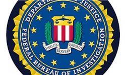با خبر بودن افبیآی از احتمال تیراندازی در فلوریدا