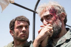 پایان هفتمین جشنواره هماندیشی سینما انقلاب