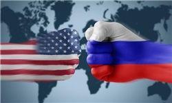 طرح جدید دستگاههای اطلاعاتی آمریکا و انگلیس علیه روسیه