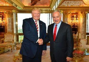 سفر نتانیاهو به آمریکا با وجود جنجالهای سیاسی