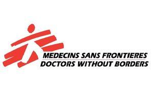 جزئیات رسوایی جنسی در سازمان «پزشکان بدون مرز»