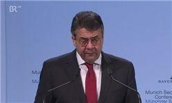 درخواست وزیر خارجه آلمان از ترامپ درباره توافق هستهای ایران