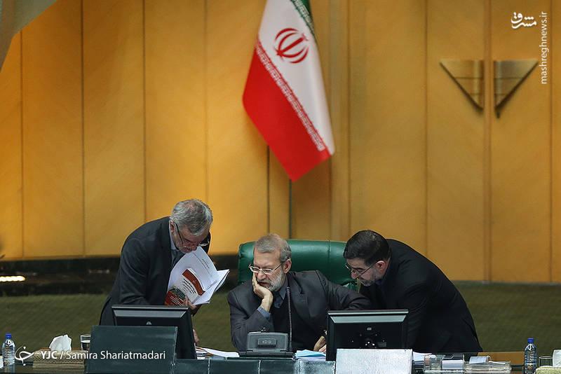 نمایندگان مجلس شورای اسلامی نحوه استفاده طرحها از فاینانس در سال آینده را تعیین کردند.