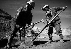 کارگران فردا تعطیلند