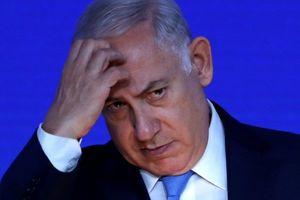 عصبانیت نتانیاهو از سخنان نخست وزیر لهستان درباره هولوکاست