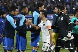 کارنامه السد قطر مقابل تیمهای ایرانی/ حریف پرسپولیس در خانه سخت میبازد +جدول