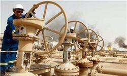 کدام کشور بزرگترین شریک نفتی ایران در پسابرجام است؟+جدول