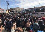 نیروهای کرد سوریه - عفرین