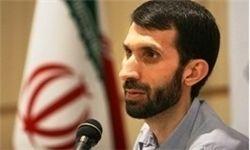 هندسه یک مطالبه: مدیریت تراز انقلاب اسلامی