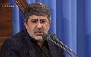 مداحی دلی که بیقراره تو آسمون کربلا پر در میاره - محمدرضا طاهری