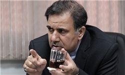 وزیر مسکن پس از ۵ سال به یاد مسکن افتاد/ خلاصه فعالیت آخوندی در وزارت راه و شهرسازی