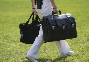 نسل جدید چمدانها در راه است! +فیلم